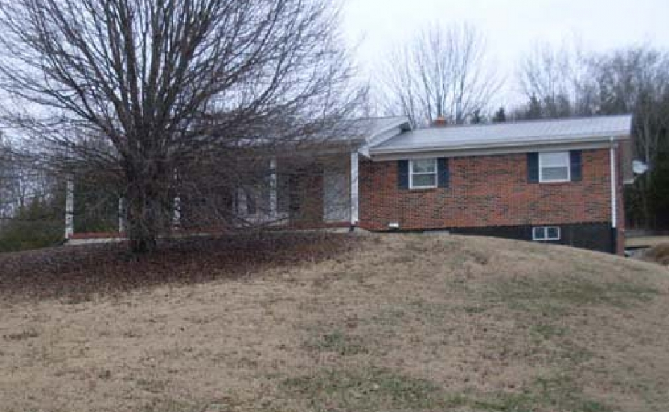 343 Wright Hollow Road Monticello, Ky. 42633